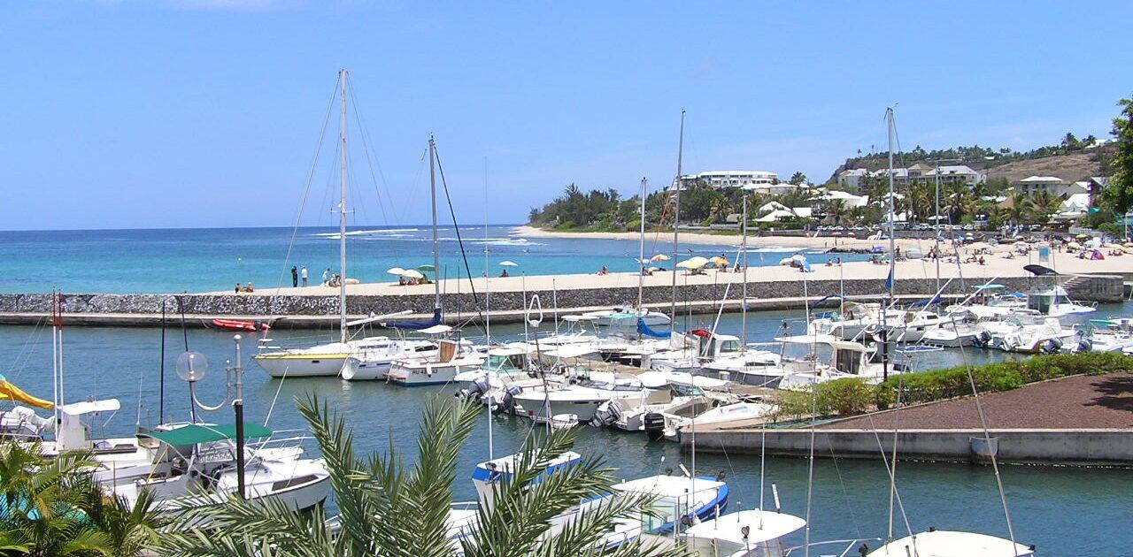 Découvrez tous les bons plans à Saint-Gilles les Bains avec Keylodge, conciergerie saisonnière à la Réunion