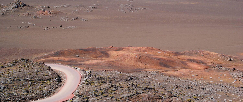 Visitez la Plaine des Sables avec Keylodge, conciergerie saisonnière à la Réunion