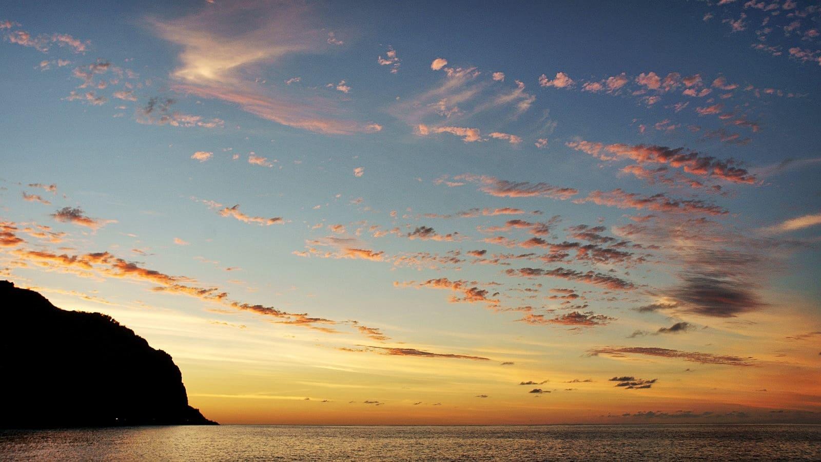Cap Homard, meilleur coucher de soleil, Keylodge - location saisonnière réunion