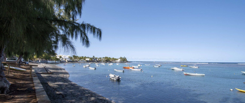 Découvrez le Bassin Pirogue avec les locations saisonnière Keylodge