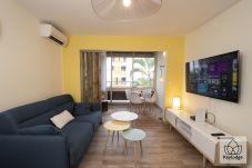 Apartment in Sainte Clotilde - T2 - L'Ecrin d'Or 2** - Duplex 42m2 -...