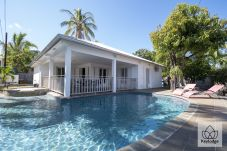 Villa in Saint-Paul - Villa de la Baie 4**** - 187 m2 -...