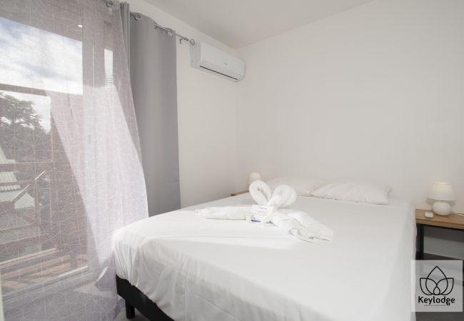 Saint Pierre - Apartment