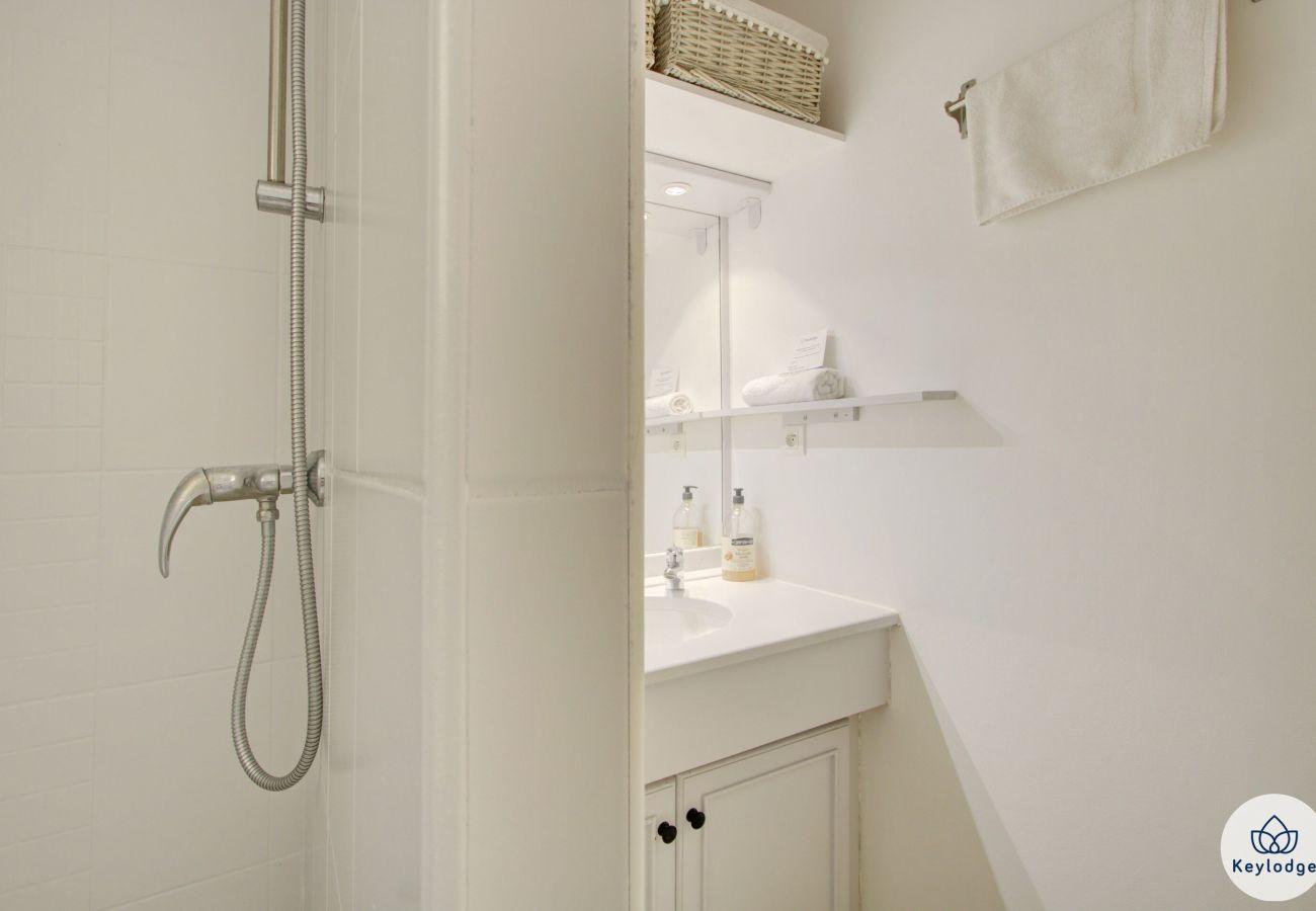 Apartment in Saint Denis - T2 - Evid8nce - 42 m2 – swimming pool – Saint-Denis