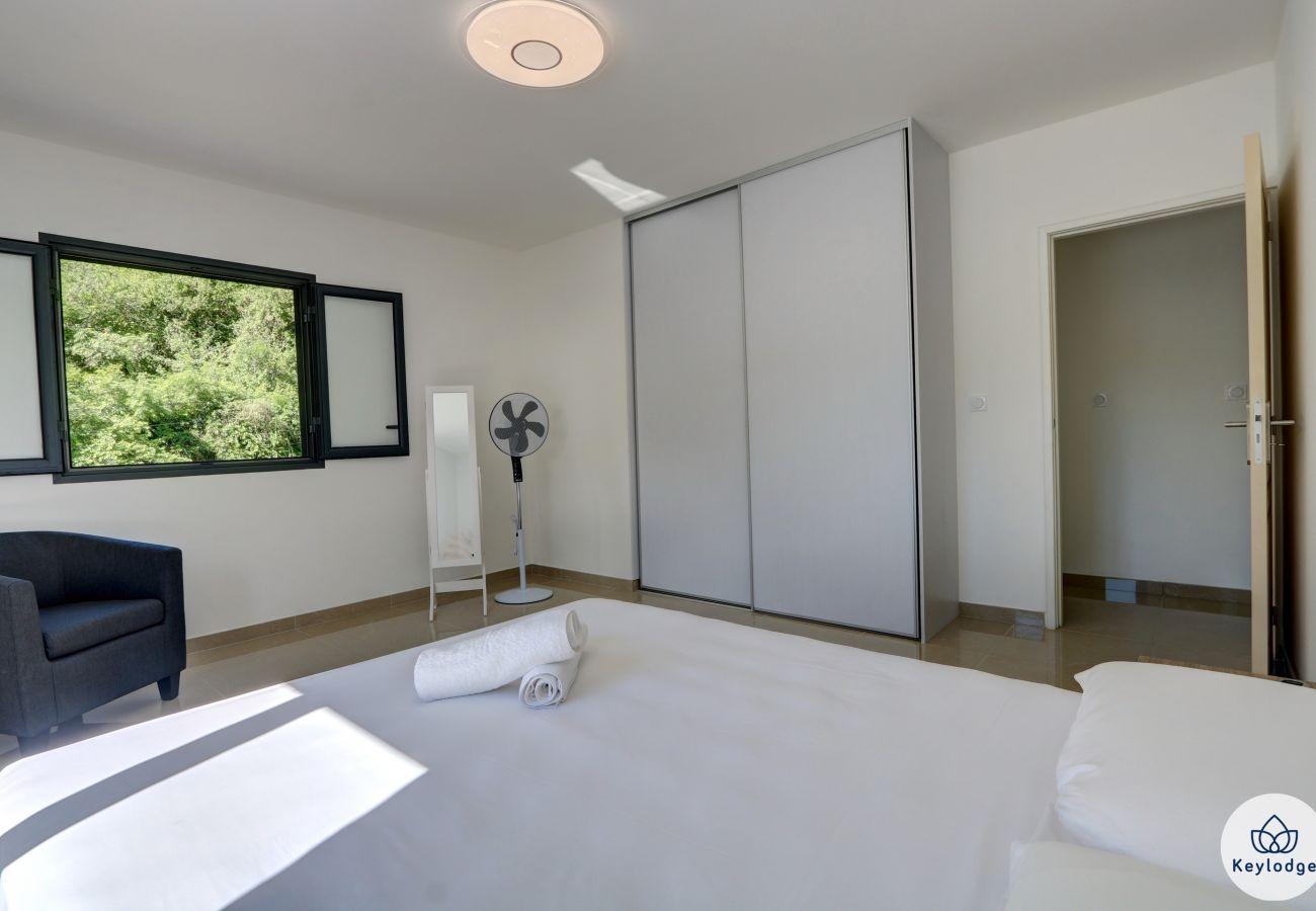 Villa in Salazie - Villa Embellia - 147 m2 – For nature lovers - Salazie