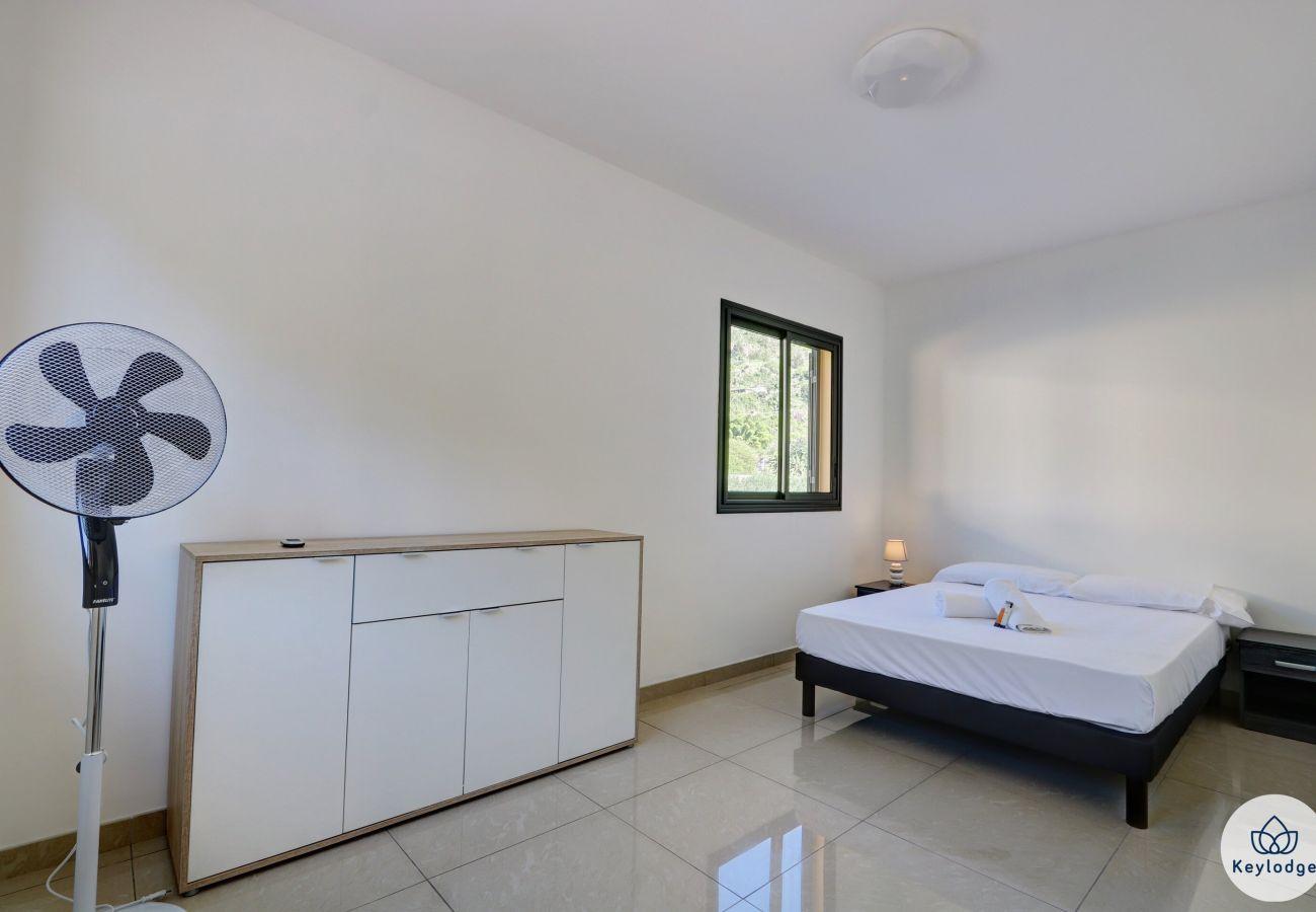Villa in Salazie - Villa Berelax - 110m2 – For nature lovers – Salazie