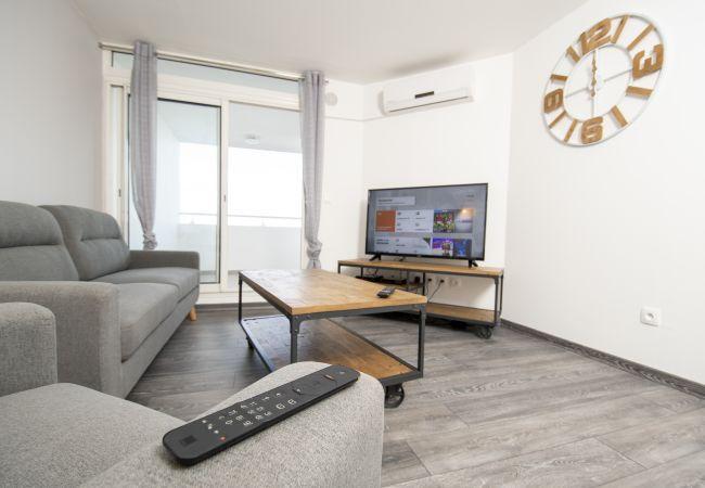 Sainte Clotilde - Appartement